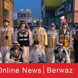 وزير الصحة: دولة الكويت لديها القدرة على تطعيم 300 ألف شخص شهرياً