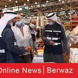 يوم التعادلات الإيجابية في الدوري الكويتى الممتاز لكرة القدم