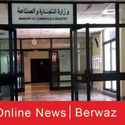 كم بلغ عدد المقترضين في الكويت ؟