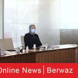 إدارة الطيران المدنى تطبق إجراءات صحية مشددة بمطار الكويت