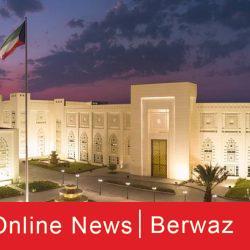 ارتفاع أرباح أسهم الاتصالات الكويتية عن عام 2020