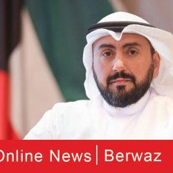 الطيران المدني: خفض إضافي في أعداد القادمين إلى الكويت