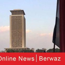 إحتفالات كويتية على أرض باريس بمناسبة الذكرى الـ60 للعيد الوطني تنظمها وزارة الدفاع الفرنسية
