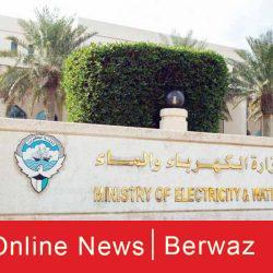 النائب مبارك العجمي يسأل وزير الصحة عن ضبط العمالة ليست على كفالة الوزارة
