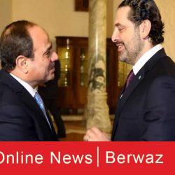 ثامر صباح في زيارة ميدانية تفقدية لمديريتي أمن محافظه   مبارك الكبير والاحمدي وشرطة النجدة