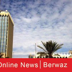 السيسى يبعث برسالة خطية لسمو أمير البلاد يتسلمها وزير الخارجية
