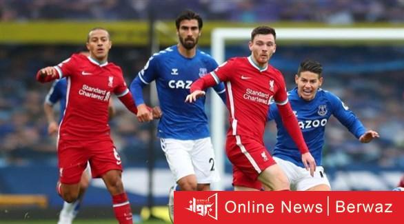 202122010241450GB - أبرز المباريات العربية والعالمية اليوم السبت
