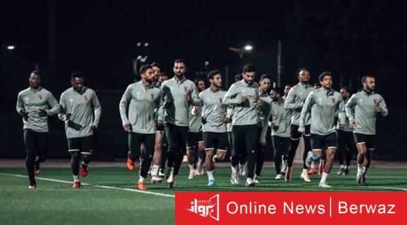 20212810958315DA - الأهلي يصارع بايرن ميونخ  على نصف نهائي كأس العالم للأندية ضمن  أبرز المباريات العربية والعالمية اليوم
