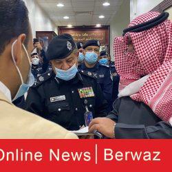 الشاهين يؤكد الأحد موعدا.. لإفتتاح مراكز تطعيم ضد كورونا في مستوصفي النسيم والمسايل