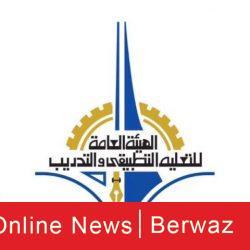 مطار الكويت يشهد قلة الركاب ..والهدوء بطل الموقف في اليوم الأول من قرار الحجر المؤسسي