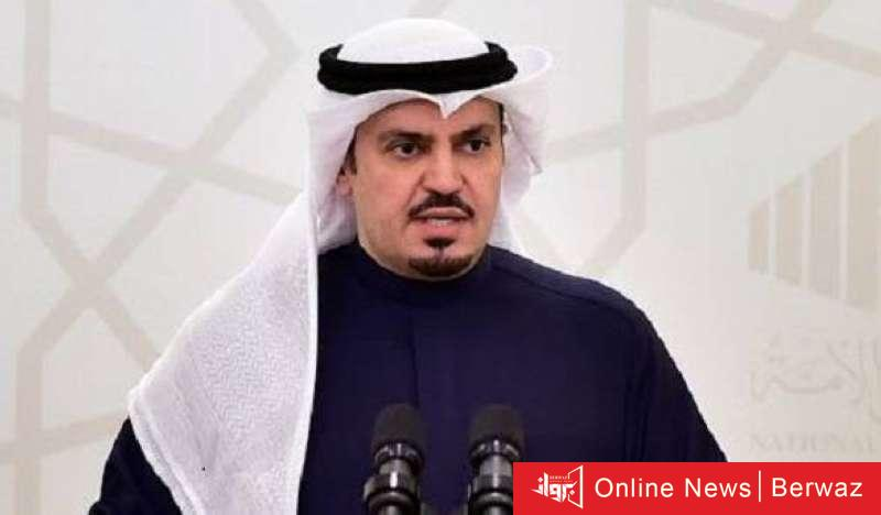 893348 - هشام الصالح يطالب الدولة بتحمل الرواتب والإيجارات في حال إغلاق الأنشطة