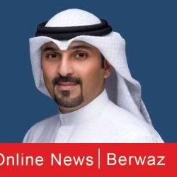 طلال الخالد يتوعد بالتخلص من مخالفات البناء في محافظة العاصمة والقضاء عليها تماما