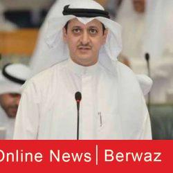 الشلاحي مطالبا مسؤولي القطاع النفطي بتوفير الوظائف للشباب: نراقب وسنحاسب