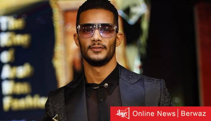 A a4bc6c96 9image story - محمد رمضان أمام القضاء المصري من جديد