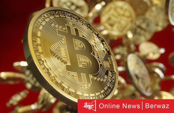 Bitcoin5 - ارتفاع قياسى لعملة بيتكوين لتتجاوز 50 ألف دولار لأول مرة