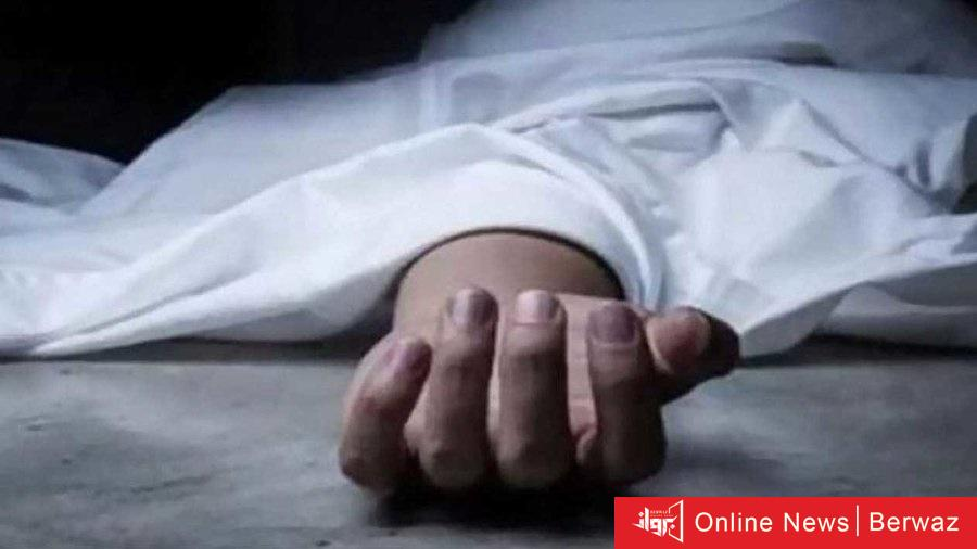 EuadBghXMAE9xCq - مصرع مواطن انتحارا بالصليبيخات بقطع شرايينه.. بعد فشل أهله في منعه