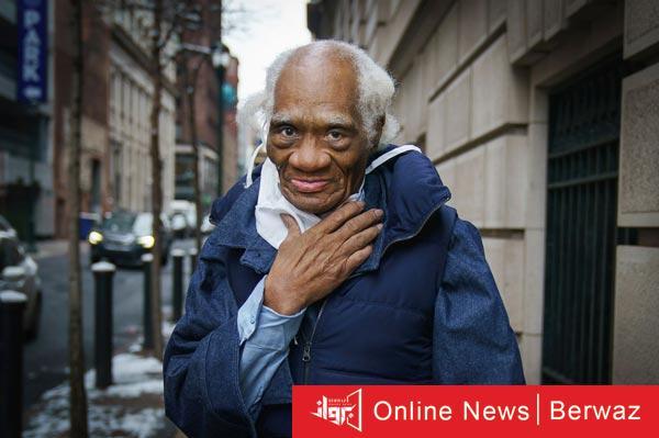 Joseph ligon - إطلاق سراح أكبر سجين أمريكى بعد قضاءه 68 عاماً خلف القضبان