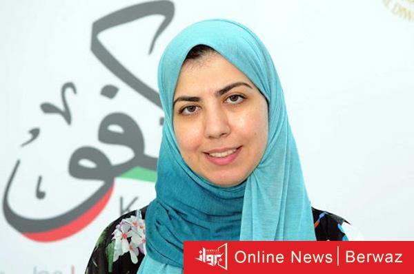 """Kafo - كفو تطلق حملة """"إطلق حلمك"""" بمناسبة إطلاق القمر الصناعى الكويتى"""