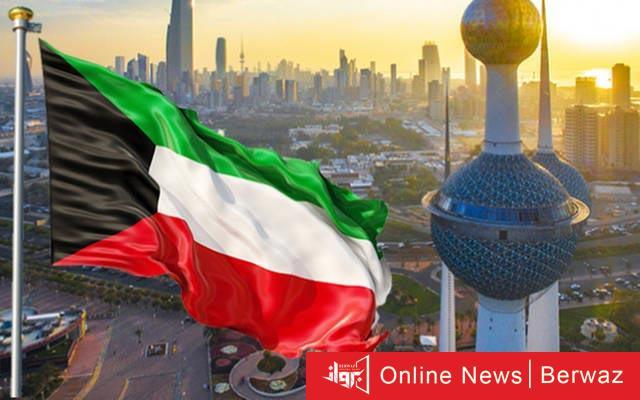 Kuwait 1 - إجتماع لجنة الطوارئ اليوم بشأن قرار فرض الحظر من عدمه
