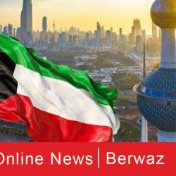 بدء برنامج تدريبات شامل بقطاع المكافحة لقوة الإطفاء الكويتية
