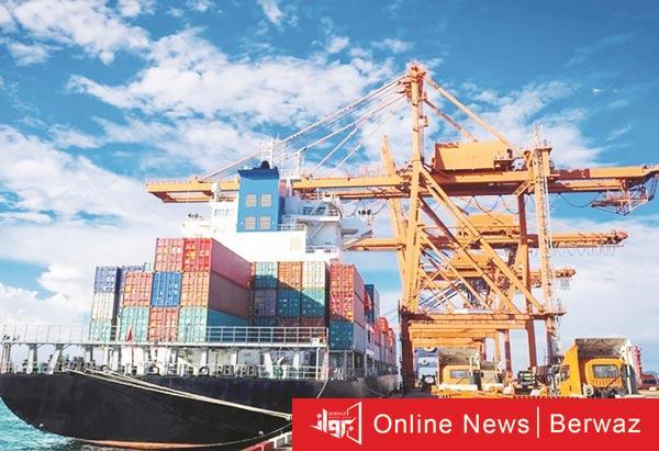 Kuwait Trade - تراجع فائض الكويت التجارى مع اليابان بنسبة 67.2 في المئة