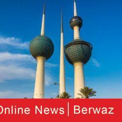 الإفراج عن الموقوفين إنضباطيا بأمر وزير الدفاع الشيخ حمد العلي إحتفالا بالأعياد الوطنية