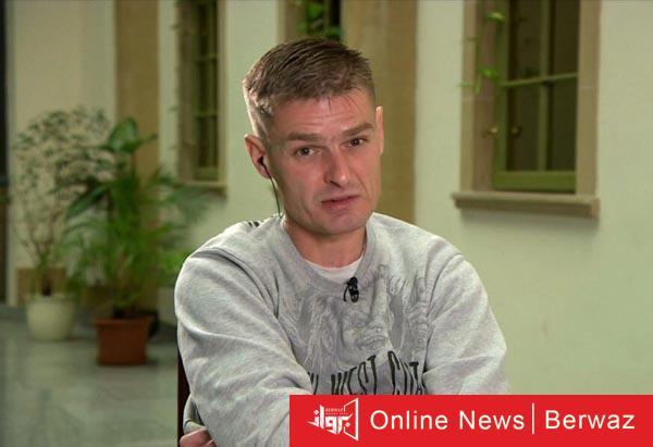 Thomas komenda - بولندى يقضى 18 عاماً ظلماً فى السجن ثم تظهر براءته