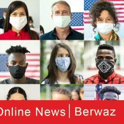 الكويت ترسل مساعدات طبية عاجلة للعراق لمواجهة كوفيد 19