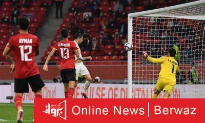 bayern munich2 400x240 - بايرن ميونخ يفوز على الأهلي ويتأهل لنهائي مونديال الأندية