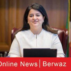 البغلي مشيدا بقرار الدعيج: العفو الأميري خطوة لتحسين المؤسسات الإصلاحية