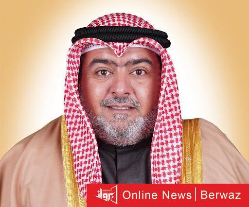 efaf3091 c4a6 4f75 af47 ee2f540b8035 - وزير الداخلية يفتح تحقيق في تصرفات عضو مجلس الأمة