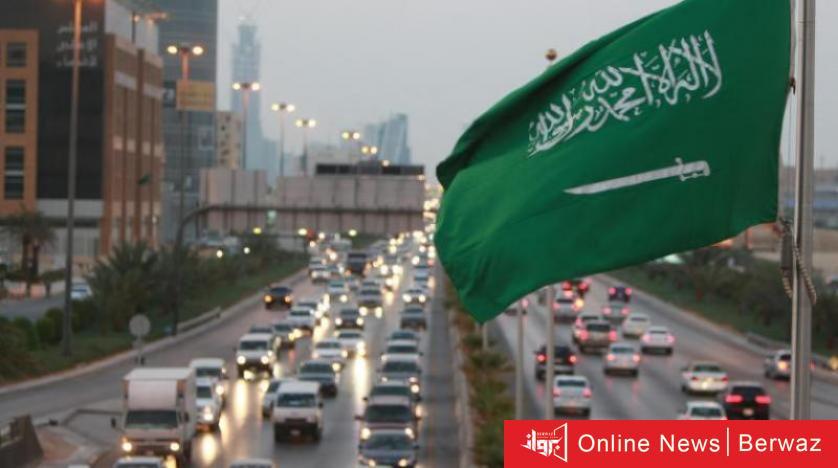 "image 1 3 - ثورة على إعلان سعودي.. وظيفة ""للرجال فقط"" يثير الجدل"