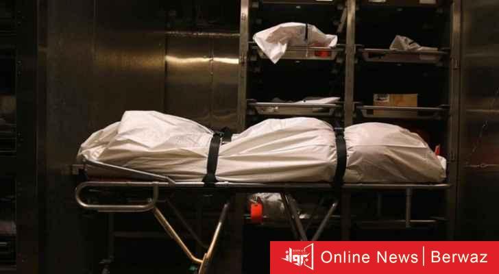 image 5 - باحثون يكشفون عن سر الهواء القاتل لـ 20% من وفيات العالم