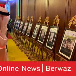 لجنة متابعة عوائق جنوب سعد العبدالله ترفع تقريرها الأول لوزير الإسكان
