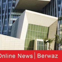 وزارة التجارة والصناعة تطلق خدمة إستيراد المركبات إلكترونياً