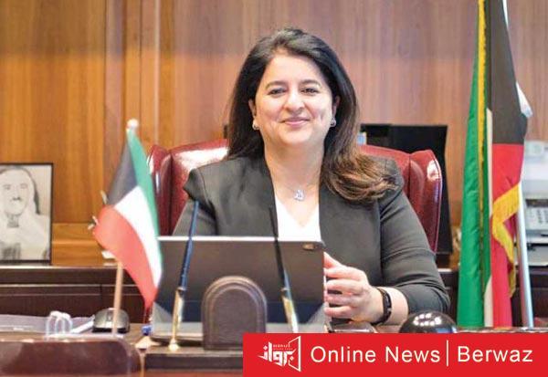 الدكتورة رنا الفارس - شئون الإتصالات تتقدم ببلاغ ضد المتسبب فى قطع كابلات الإنترنت