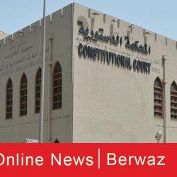 34 نائبا في مجلس الأمة يتضامنون مع بدر الداهوم