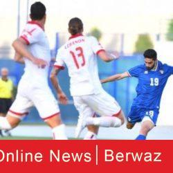 وفيات الكويت ليوم 29 مارس
