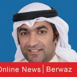 الكشف عن موعد تسليم موقع مدينة جنوب سعد العبدالله