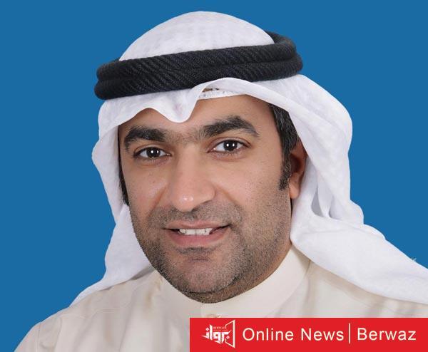 المهندس ناصر الخضر - الأوقاف تعلن تحقيق 40 مليون دينار أرباحاً للأصول الوقفية