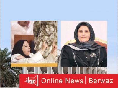 النساء في مجلس الامة 400x300 - الأمهات و النساء في صراع مجلس الأمة..بقلم بدور المطيري