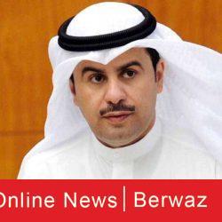 باسل الصباح يعلن العودة الرسمية للطلبة في سبتمبر المقبل وفتح المدارس
