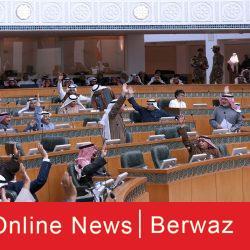 آلاف الطلاب يؤدون إختبارات القدرات الأكاديمية بجامعة الكويت