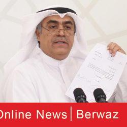 وزارة الكهرباء تعلن رسم خطة إدخال الطاقة الخضراء إلى الكويت
