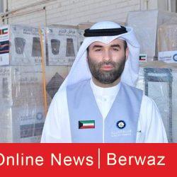 التجارة الكويتية تقدم تسهيلات إستيرادية لأصحاب الشركات التجارية