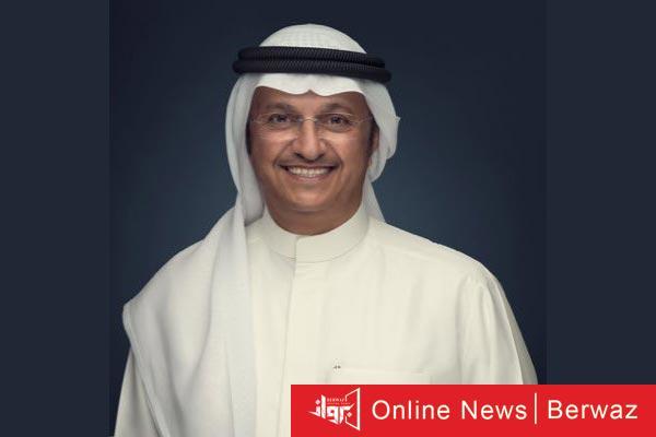 شايع الشايع - وزير الإسكان يعلن إستقبال المواطنين غداً للإستماع إلى ملاحظاتهم وشكواهم