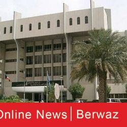 كلية الطب جامعة الكويت 250x250 - إطلاق المؤتمر العلمى السنوى لكلية الطب بجامعة الكويت إفتراضياً