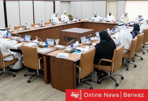 لجنة الأولويات - لجنة الأولويات البرلمانية تعلن تمسك الحكومة بمشروع الدين العام
