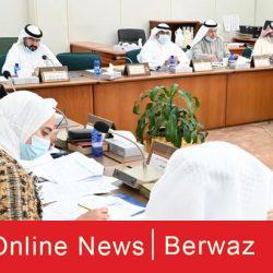 وفيات الكويت ليوم 23 مارس