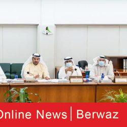 المحكمة تصدر حكمها على خالد و فهد الغانم بخصوص واقعة المقبرة